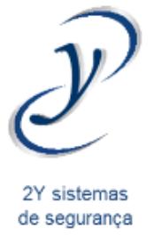 Sistemas de Segurança e Automação - 2Y